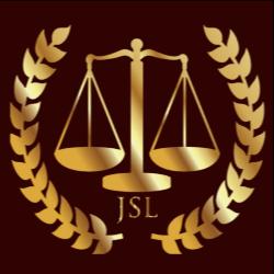 Lyles Law Firm, LLC