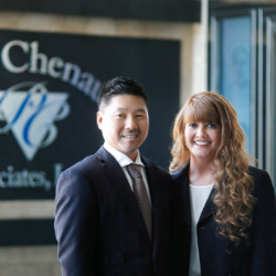 Park Chenaur & Associates