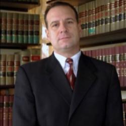 Law Office of Glenn A. Mccandliss