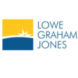 Lowe Graham Jones