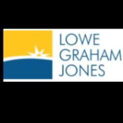 Lowe Graham Jones