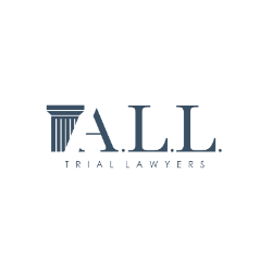 ALL Trial Lawyers