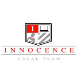 Innocence Legal Team