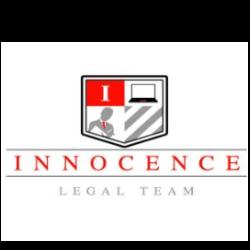 Innocence Legal Team