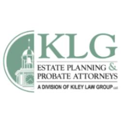 KLG Estate Planning & Probate Attorneys