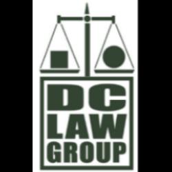 DC Law Group, LLC