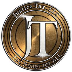 Justice Tax LLC