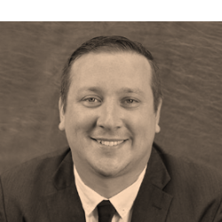 James W. Hortsman Law Group, LLC