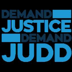 Judd Shaw Injury Law