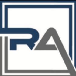 Rodriguez Apodaca Law Firm LLP