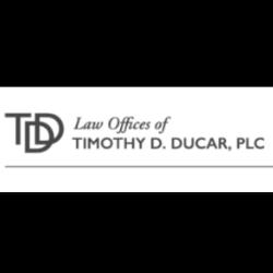 Law Offices of Timothy D. Ducar, PLC