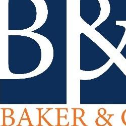Baker & Company, LLC
