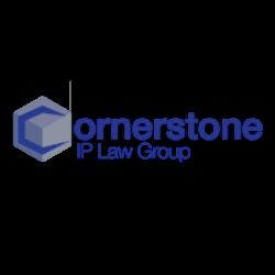 Cornerstone IP Law Group, PLLC