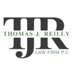 Thomas J. Reilly Law Firm