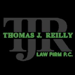 Thomas J. Reilly Law Firm