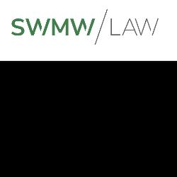 SWMW Law, LLC