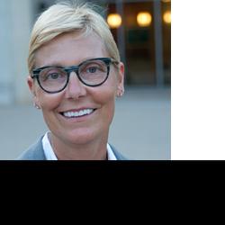 Marlene Shiner, esq.  family law and mediation