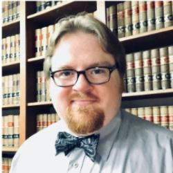 Wicker Legal, LLC