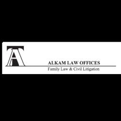 Alkam Law Office