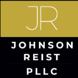 Johnson Reist PLLC