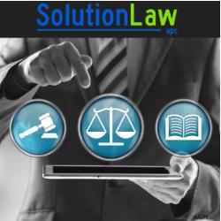 Solution Law APC