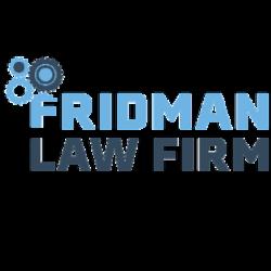 Fridman Law Firm PLLC