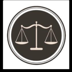 Pedrami Law Firm, LLC