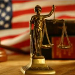 Aydin Law Firm, APC