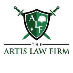 The Artis Law Firm