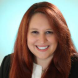 Julie C. Hancock, Your Virtual Advocate