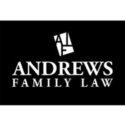 Andrews Family Law