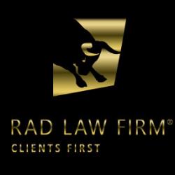 Rad Law Firm