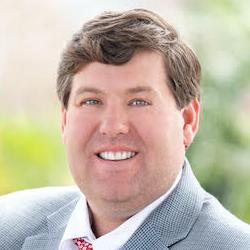Jeff Morris Law LLC