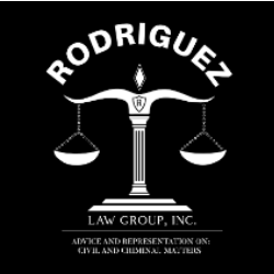 Rodriguez Law Group