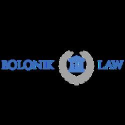Bolonik Law Group