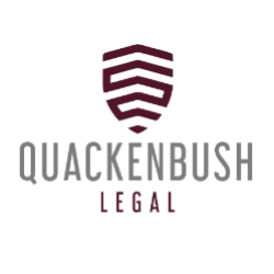 Quackenbush Legal PLLC