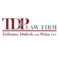 TDP Law Firm Profile Image