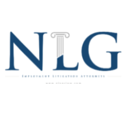Nisar Law Group, P.C.