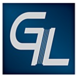 Grayson Law, PLLC