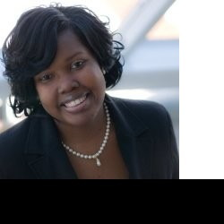 The Law office of Karla Moses-JeanLLC