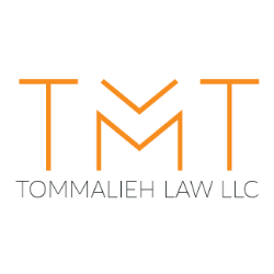 Tommalieh Law LLC