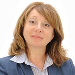 Svetlana Kats Esq
