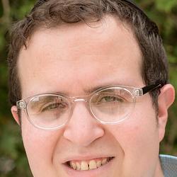 Jacob Rubinstein Attorney at Law