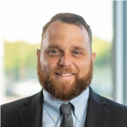Jeff Dobson Profile Image