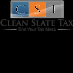 Clean State Tax