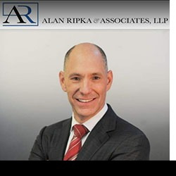 Alan Ripka & Associates, LLP Profile Image