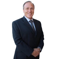 Meissner Law Firm