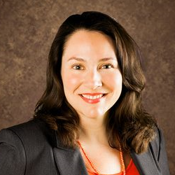 Kristin M. DeMaria