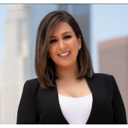 Law Offices of Melody S. Rahimi