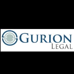 Gurion Legal